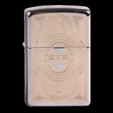 Zippo-Feuerzeug - Jewelry - optional mit individueller Gravur